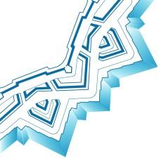 Fortifications-2-Bleu