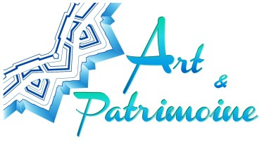 Logo-Art-Patrimoine
