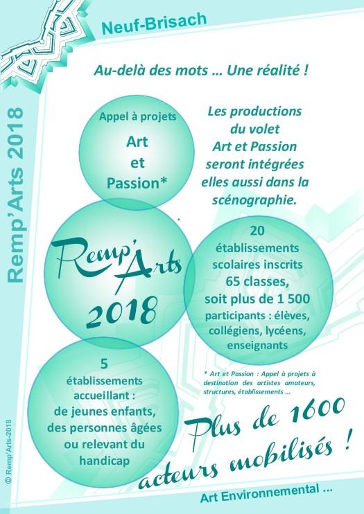Plaquette-2018-Page-14
