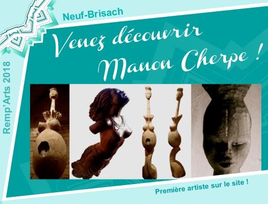 Facebook-Manon-Cherpe-1