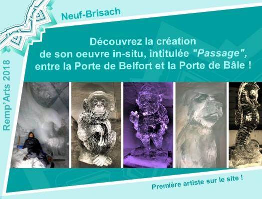 Facebook-Manon-Cherpe-3