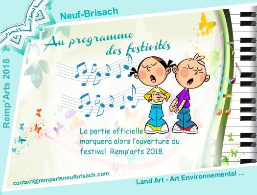 Musique-Inauguration-2018-8